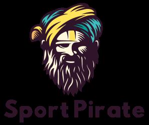Sport Pirate